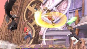Super_Smash_Bros_Ultimate_Sora_Additional_03