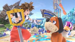 Super_Smash_Bros_Ultimate_Sora_Additional_04