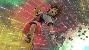 Super_Smash_Bros_Ultimate_Sora_Additional_05