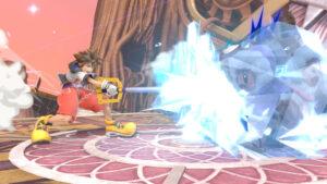 Super_Smash_Bros_Ultimate_Sora_Additional_06