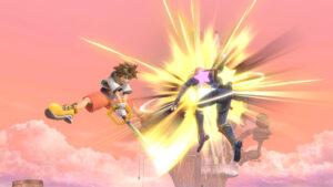 Super_Smash_Bros_Ultimate_Sora_Combo_Attack_01