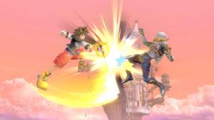 Super_Smash_Bros_Ultimate_Sora_Combo_Attack_02