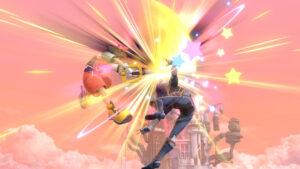 Super_Smash_Bros_Ultimate_Sora_Combo_Attack_03