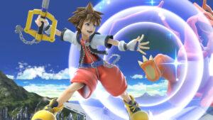 Super_Smash_Bros_Ultimate_Sora_Down_Special_01