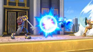 Super_Smash_Bros_Ultimate_Sora_Down_Special_02a