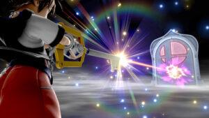 Super_Smash_Bros_Ultimate_Sora_Final_Smash_02