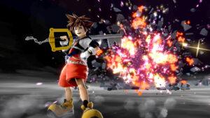 Super_Smash_Bros_Ultimate_Sora_Final_Smash_03