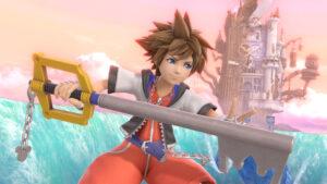 Super_Smash_Bros_Ultimate_Sora_HomePage_01