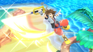 Super_Smash_Bros_Ultimate_Sora_HomePage_02