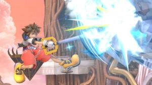 Super_Smash_Bros_Ultimate_Sora_HomePage_03