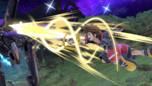 Super_Smash_Bros_Ultimate_Sora_HomePage_04