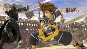 Super_Smash_Bros_Ultimate_Sora_HomePage_05