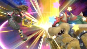 Super_Smash_Bros_Ultimate_Sora_HomePage_06