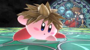 Super_Smash_Bros_Ultimate_Sora_Kirby_Copy_01