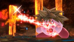 Super_Smash_Bros_Ultimate_Sora_Kirby_Copy_02