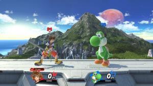 Super_Smash_Bros_Ultimate_Sora_Neutral_Special_01a_EN