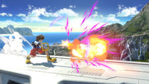 Super_Smash_Bros_Ultimate_Sora_Neutral_Special_02a