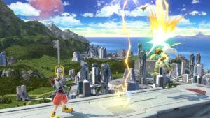 Super_Smash_Bros_Ultimate_Sora_Neutral_Special_03a