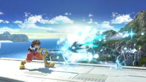 Super_Smash_Bros_Ultimate_Sora_Neutral_Special_04a