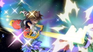 Super_Smash_Bros_Ultimate_Sora_Side_Special_01