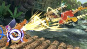 Super_Smash_Bros_Ultimate_Sora_Side_Special_02
