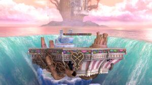 Super_Smash_Bros_Ultimate_Sora_Stage_01