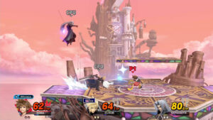 Super_Smash_Bros_Ultimate_Sora_Stage_03