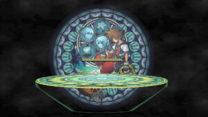 Super_Smash_Bros_Ultimate_Sora_Stage_04