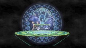Super_Smash_Bros_Ultimate_Sora_Stage_06