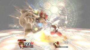 Super_Smash_Bros_Ultimate_Sora_Stramina_Final_Blow_EN