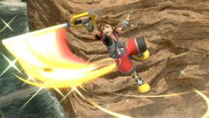 Super_Smash_Bros_Ultimate_Sora_Up_Special_01