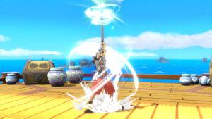 Super_Smash_Bros_Ultimate_Sora_Up_Taunt_02