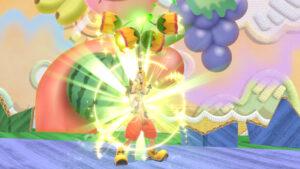 Super_Smash_Bros_Ultimate_Sora_Up_Taunt_03