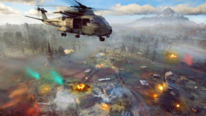 Tom_Clancy_Ghost_Recon_Frontline_reveal_2