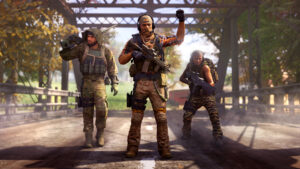 Tom_Clancy_Ghost_Recon_Frontline_reveal_4