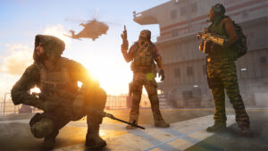 Tom_Clancy_Ghost_Recon_Frontline_reveal_6