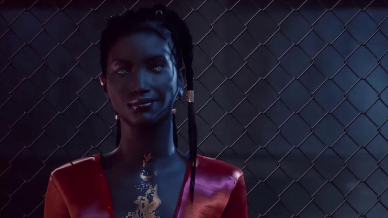 Vampire The Masquerade – Swansong, nuovo trailer dedicato a Emem