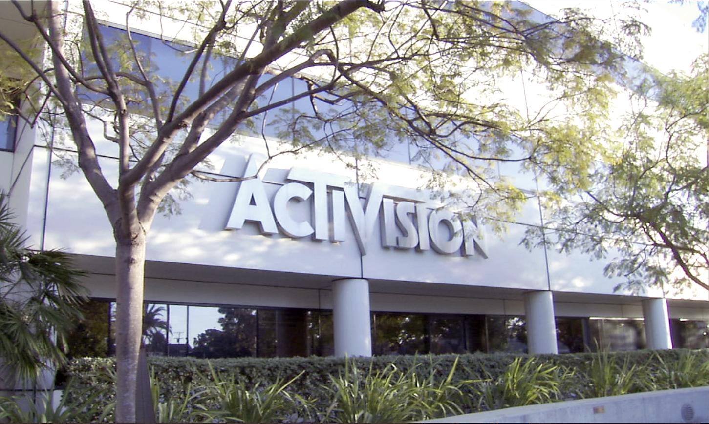 Activision Blizzard, il DFEH pronto ad opporsi all'accordo con l'EEOC: l'ente californiano è accusato di violazioni etiche