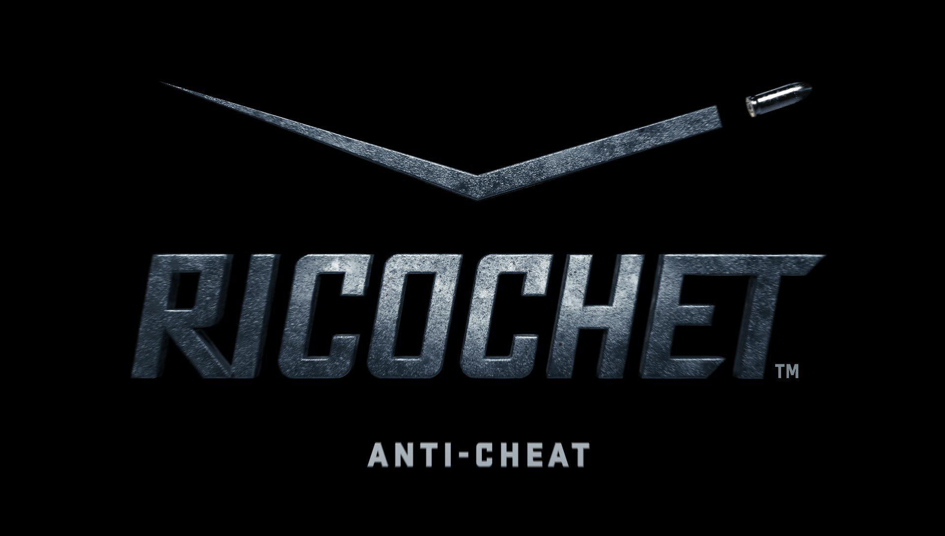 Call of Duty Warzone e Vanguard, rivelato il nuovo anti-cheat Ricochet