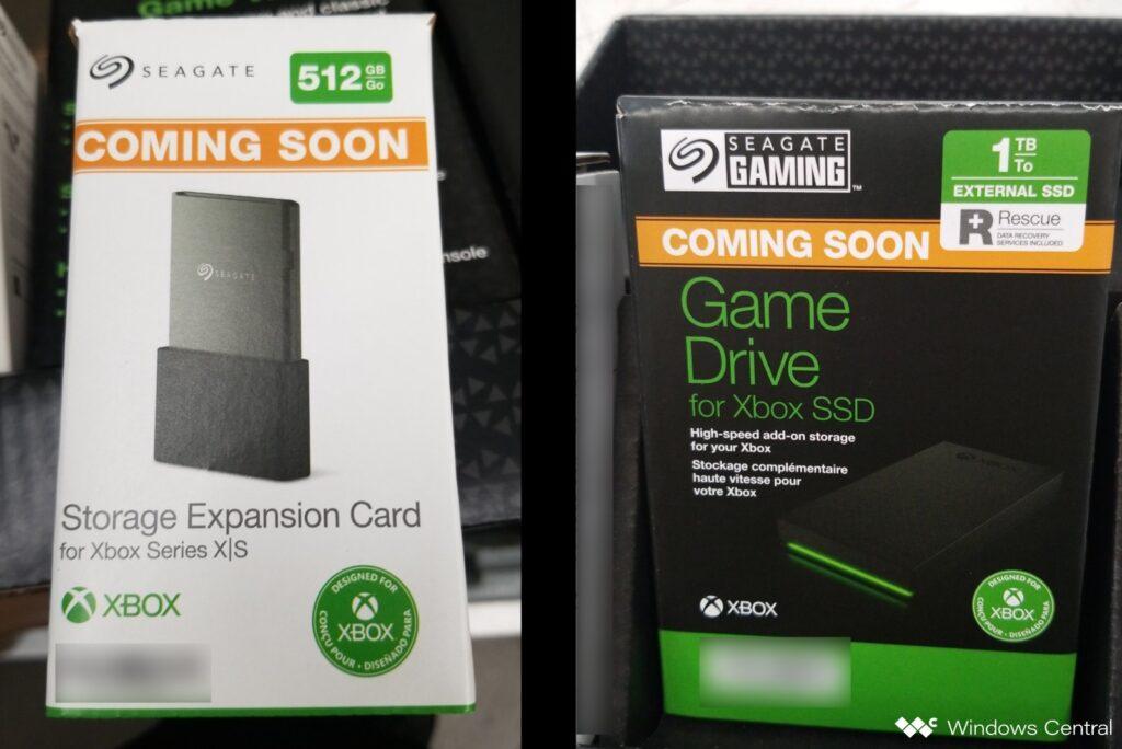 xbox-series-x-storage-sandisk-512gb